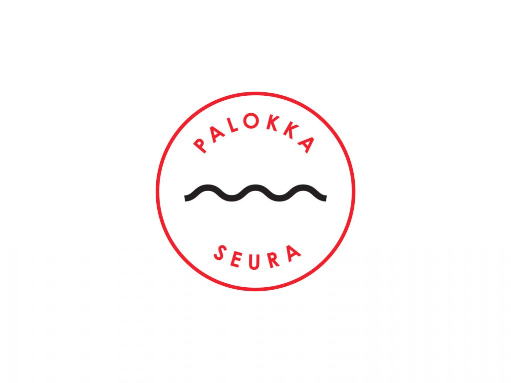logo_ps_19102015-07