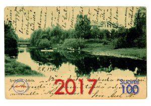 palokka-seuran-kalenteri-2017_kansi_page_01